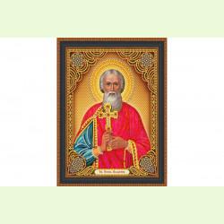 Икона Николая Чудотворца Мирликийского